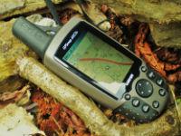 Навигационные приборы постепенно становятся неотъемлемой принадлежностью активного отдыха на природе – рыбалки, охоты, туризма