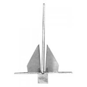 Якорь Донфорда для лодки