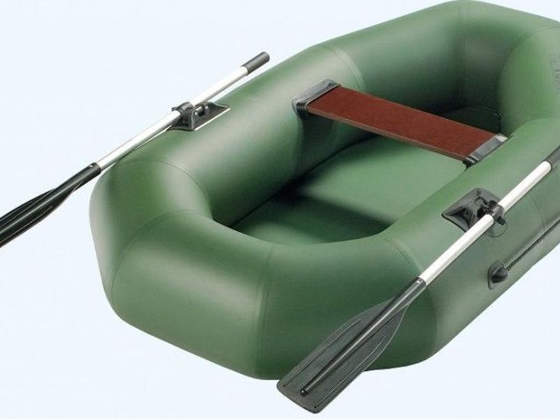 аква оптима 190 лодка пвх цена