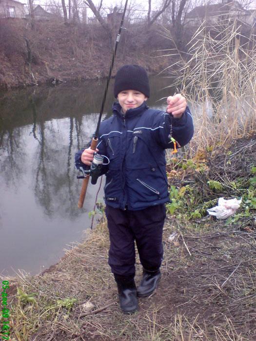 Катушки для фидерной ловли