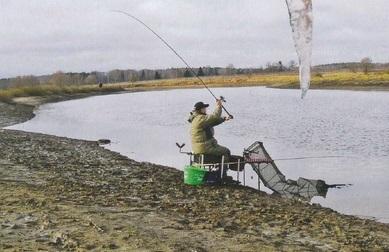 прикормка для леща весной на реке видео