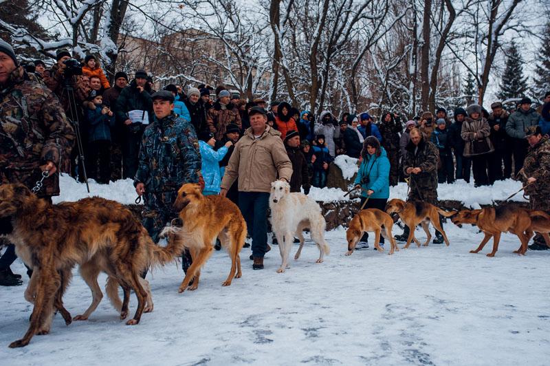 В рамках выставки пройдет Осенний Воронежский фестиваль охотников, на котором профессионалы и любители обсудят интересующие их вопросы, поделятся опытом, продемонстрируют своих питомцев