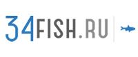 34fish.ru