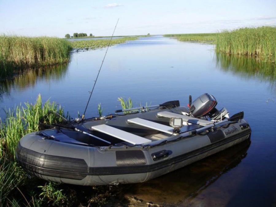 Картинки по запросу надувная лодка для рыбалки