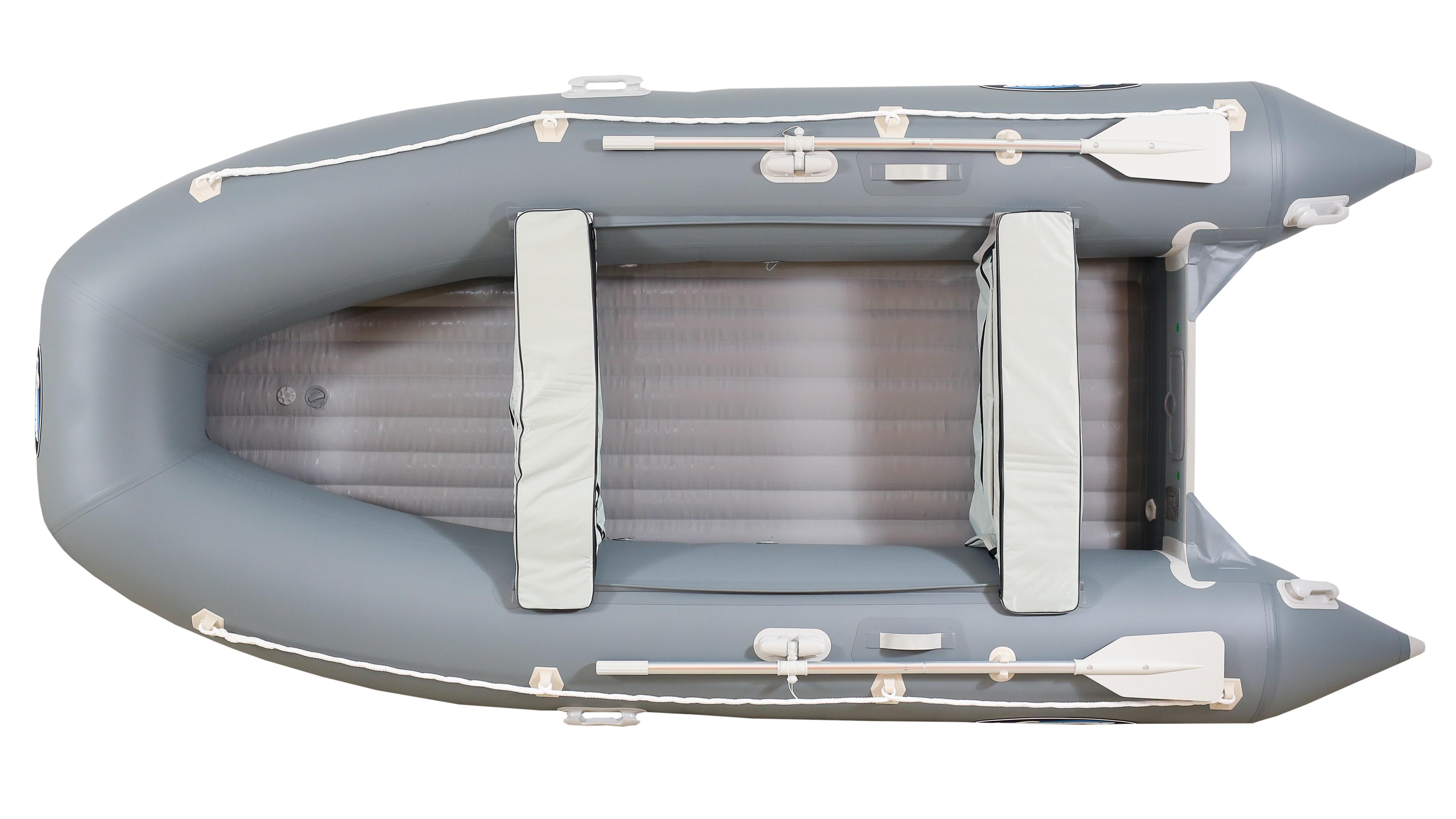 лодка гладиатор тех характеристики