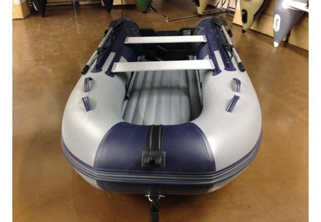 прицеп для лодки пвх до 30000 руб
