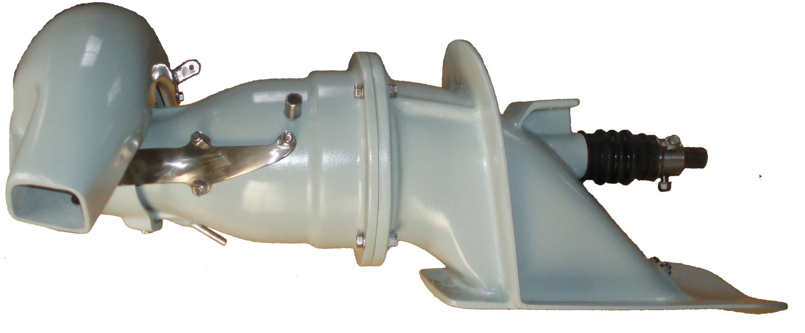 Двигатель водометный своими руками фото 332