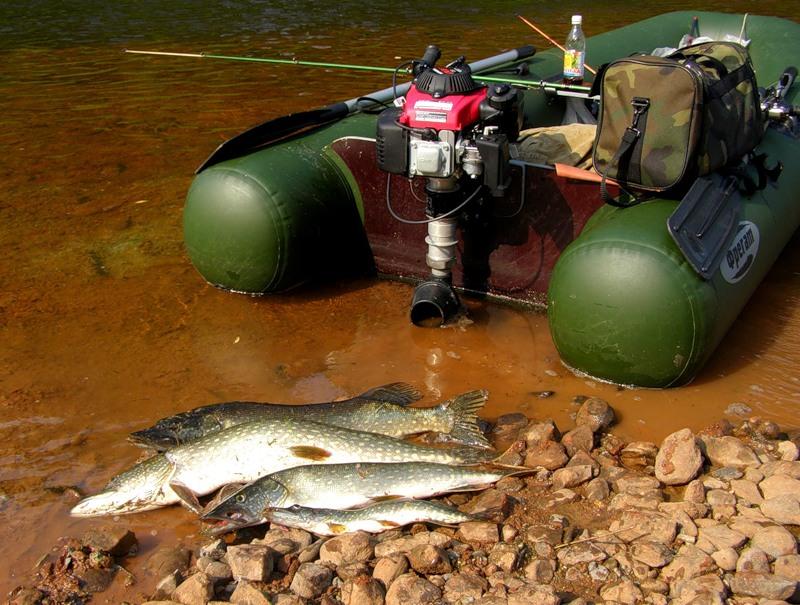 моторы водометы для надувных лодок