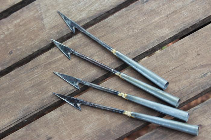 Стрижка каре на короткие волосы - 120 стильных вариантов 52