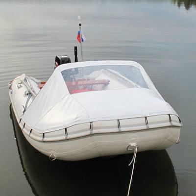 Как сделать водомет для лодки фото 716
