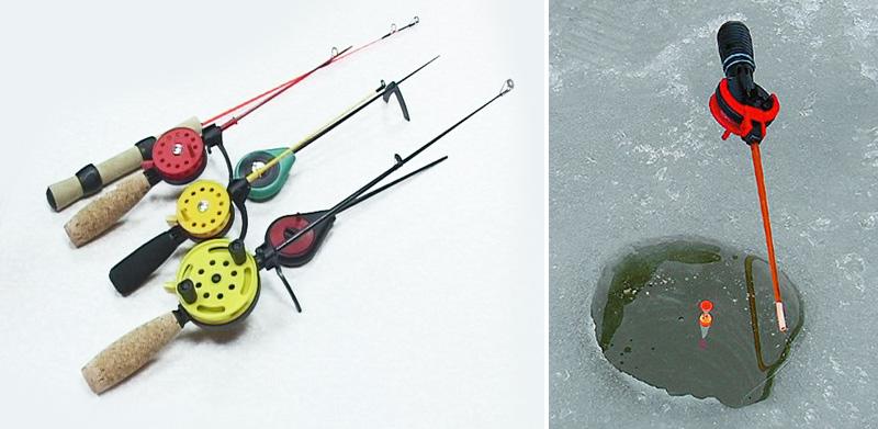 купить удочки для рыбалки на алиэкспресс