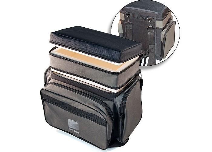 сумка для рыбацкого ящика
