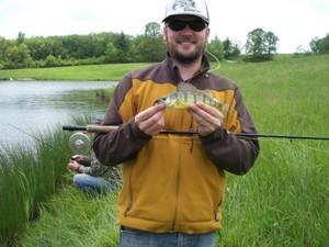 Рекомендации опытных рыболовов для ловли рыбы донкой