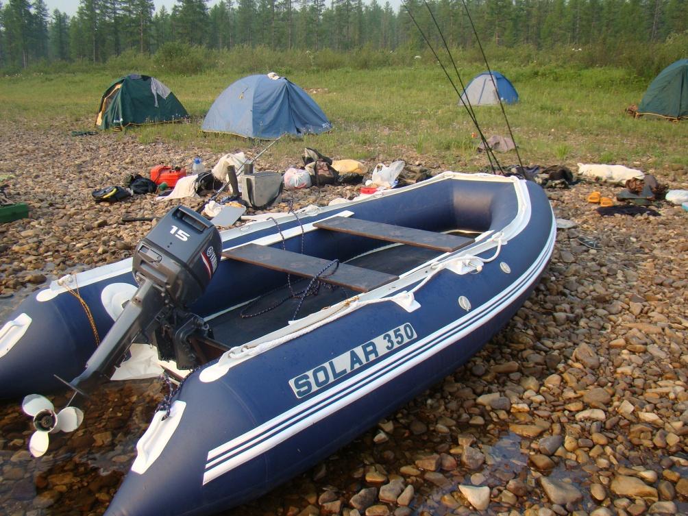 озера лодки солар фото как